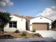 Plan 3 - Series I - Tramonto Pahrump NV, 89061