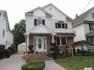 210 Lowell Ave Floral Park NY, 11001