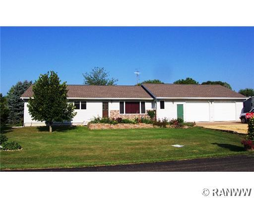 N2625 464th St Downsville WI, 54735