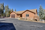 1399 Crestview Way Woodland Park CO, 80863