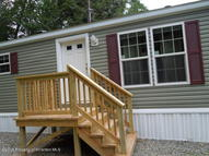872 Sr 307 Lake Winola PA, 18625