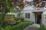10511 Midvale Ave N #301 Seattle WA, 98133