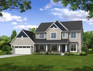 N65 W28131 Forest Ridge Circle Sussex WI, 53089