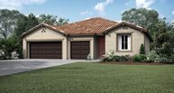 Residence Two Beaumont CA, 92223