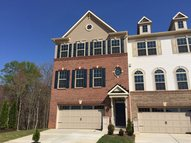 7821 Rappaport Drive Jessup MD, 20794