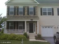 233 Darden Court West Martinsburg WV, 25403