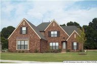 7167  Jefferson Heights Drive Olive Branch MS, 38654