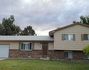 Address Not Disclosed Green River WY, 82935