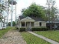 Address Not Disclosed Clarksdale MS, 38614