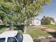 Address Not Disclosed Naches WA, 98937