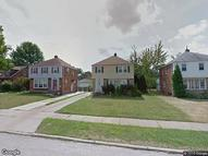 Address Not Disclosed East Cleveland OH, 44118