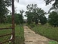 Address Not Disclosed Bryan TX, 77808