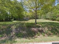 Address Not Disclosed Horse Shoe NC, 28742