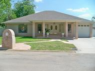 312 Hollywood Coleman TX, 76834
