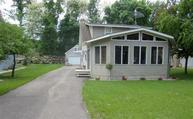 4108 Hillside Lane Madison Lake MN, 56063