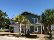406 15th Ave. S. North Myrtle Beach SC, 29582