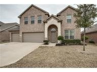 2009 Fairway Bend Drive Wylie TX, 75098