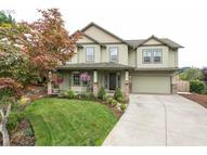16496 Se Teal Ct Damascus OR, 97089