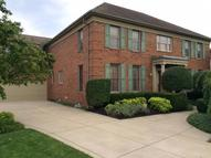 4648 Hickorybend Drive Grove City OH, 43123