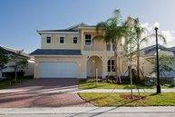 231 Ne 33rd Terrace Homestead FL, 33033