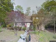 Address Not Disclosed Fort Mill SC, 29708