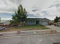 Address Not Disclosed Cedar Valley UT, 84013