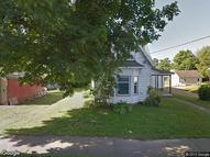 Address Not Disclosed Mount Vernon OH, 43050