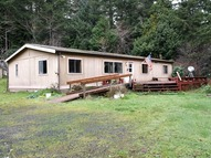 66222 Homestead Rd North Bend OR, 97459