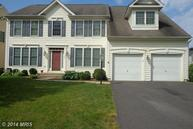 273 Whitworth Drive Culpeper VA, 22701