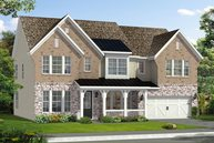 Stonefield Holly Springs NC, 27540