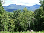 Lot #2 Ross Hill Rd Huntington VT, 05462