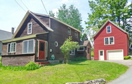 36 Summer Street Littleton NH, 03561