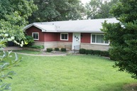7610 Darmstadt Road Evansville IN, 47710
