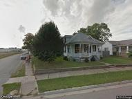 Address Not Disclosed Effingham IL, 62401