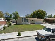 Address Not Disclosed Midvale UT, 84047