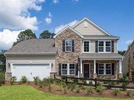 194 Gazania Way Charleston SC, 29414
