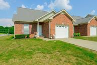 201 Johnstone Dr Dickson TN, 37055