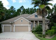 108 Stonebrook Ct Saint Johns FL, 32259