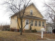 215 W Lakeview North English IA, 52316