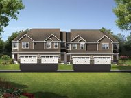 St. Croix Inver Grove Heights MN, 55077