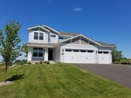 7236 Archer Trail Inver Grove Heights MN, 55077