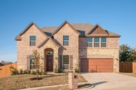 2503 Sublett Creek Court Arlington TX, 76001