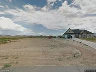 Address Not Disclosed Loma CO, 81524