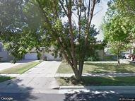 Address Not Disclosed Sioux Falls SD, 57110