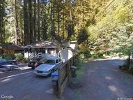 Address Not Disclosed Guerneville CA, 95446