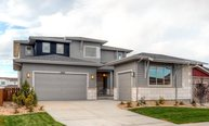 17439 West 94th Drive Arvada CO, 80007
