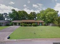 Address Not Disclosed Jackson MS, 39211