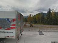 Address Not Disclosed Snoqualmie Pass WA, 98068