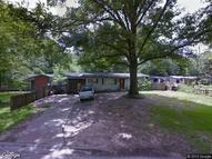 Address Not Disclosed Jackson MS, 39212