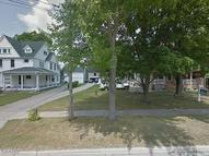 Address Not Disclosed Middleville MI, 49333